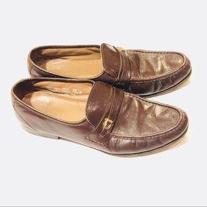 Oakton Classics loafers